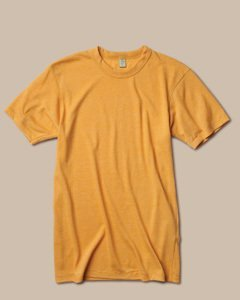 Organic Clothes Women front-204312
