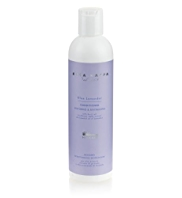 Acca Kappa Blue Lavender Conditioner 250ml