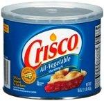 crisco-shortening-450-g-3-pack