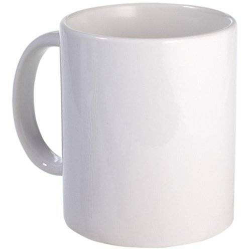 Hunger Games Mockingjay Mug Mug by CafePress