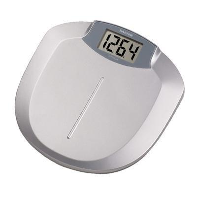 Salter 9037 Lithium Bath Scale  B004SOET9C. Buy Low Price Salter 9037 Lithium Bath Scale  B004SOET9C    Health