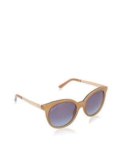 Gucci Gafas de Sol GG3674/SNM Beige