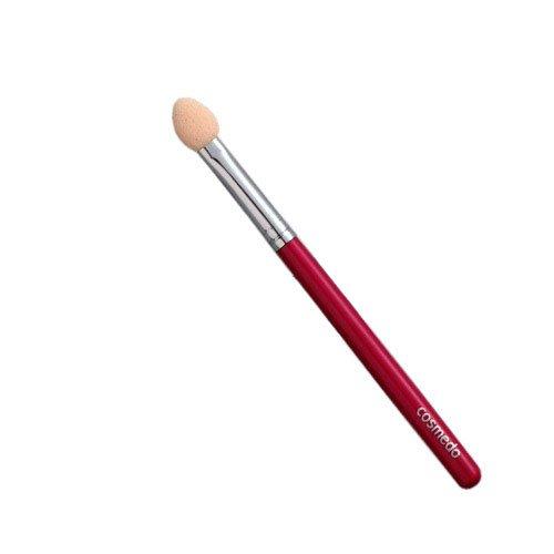 匠の化粧筆コスメ堂 ショートタイプ スポンジチップ