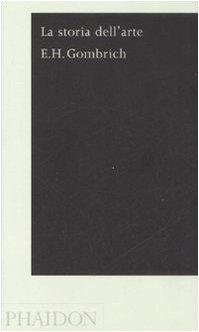 La storia dell'arte PDF