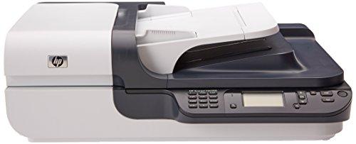 HP-Scanjet-N6350-Network-Fltbd-Scanner-Uscamxla-enesfr