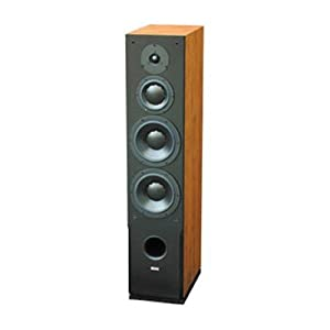 Dynaudio AUDIENCE82CH Floor stand Speaker - each