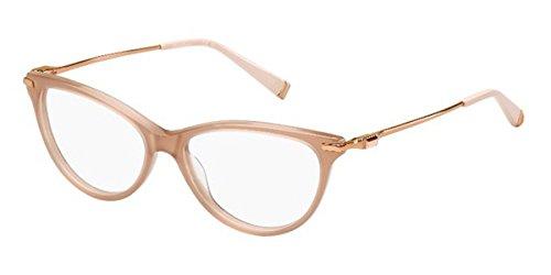 max-mara-mm-1250-oeil-de-chat-acetate-femme-opal-brown-copper-gold963-53-15-140