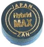 【ビリヤードタップ】 斬PLUS Hybrid MAX / 斬PLUS ハイブリッドマックス