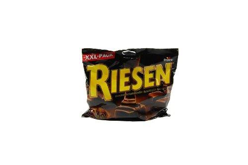 german-storck-riesen-dark-chocolate-1-x-377-g