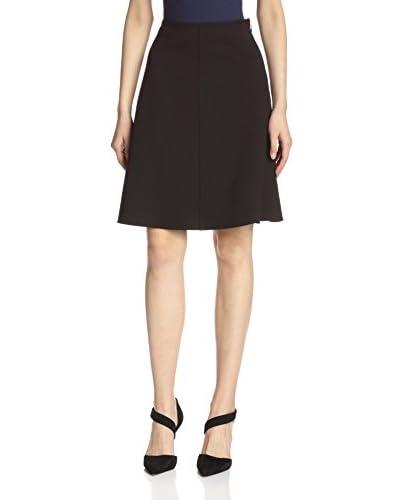 Natori Women's A Line Skirt