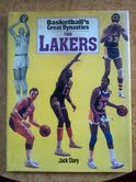 Basketball's Great Dynasties: The Lakers