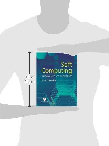 soft computing by sivanandam pdf free