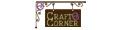 Buy Silhouette Cameo Starter Kit B for $269.99