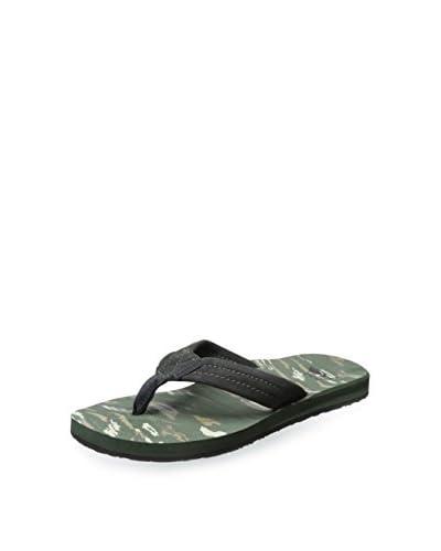 Quiksilver Men's Carver Sandal