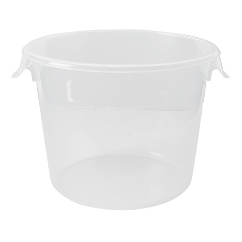 rubbermaid-57l-round-storage-container-clear