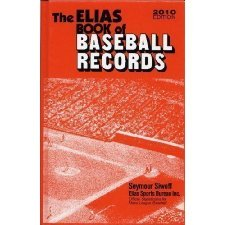 the-elias-book-of-baseball-records-major-league-baseball-records-world-series-records-championship-s