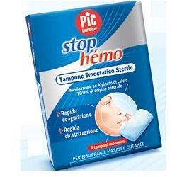 Tampone Emostatico Stop Hemo (Artsana PIC)