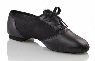 dance-connexxion-jazz-shoe-mit-bandern-10m-eu-40