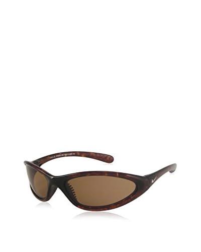 Nike Men's Tarj Classic Sunglasses, Tortoise/Brown