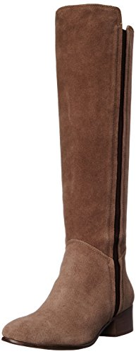 steve-madden-womens-pullon-engineer-boot-taupe-suede-9-m-us