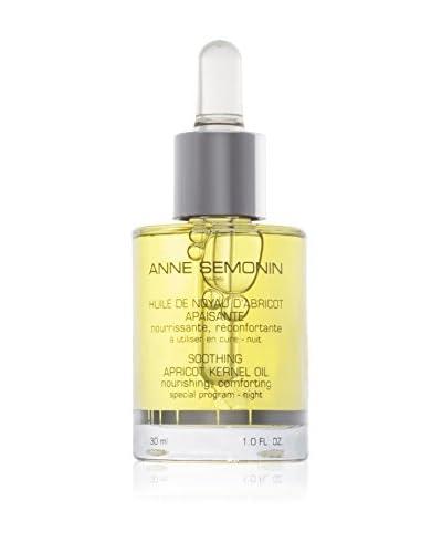 Anne Semonin  Olio Viso Soothing Apricot Kernel Oil 30 ml