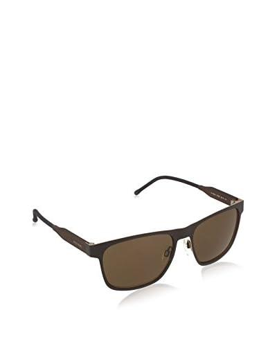 Tommy Hilfiger Gafas de Sol 1394/S E9R1356 (56 mm) Marrón