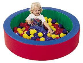 Childrens-Factory-Mini-Nest-Ball-Pool