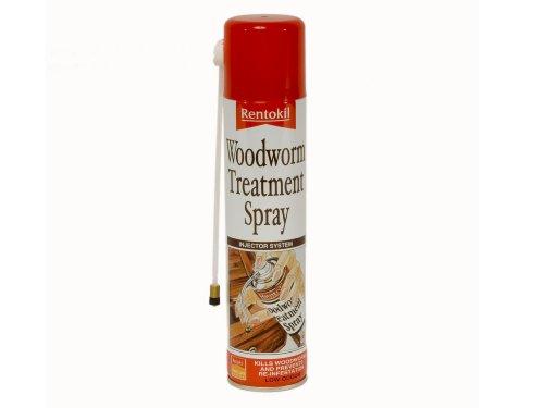 rentokil-psw85-woodworm-treatment-spray-300ml