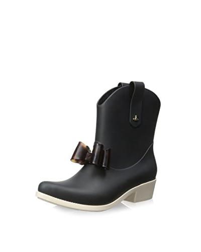 Vivienne Westwood Women's Ankle Boot