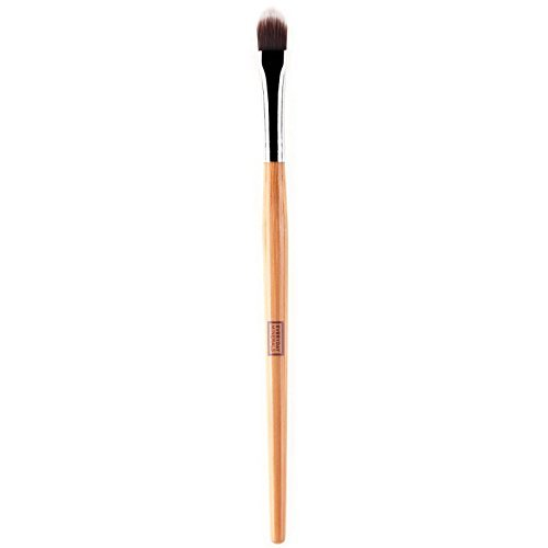 everyday-minerals-inc-everyday-minerals-oval-concealer-brush-04-x-67-x-04-inches-by-everyday-mineral