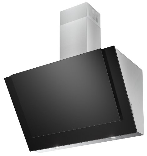 wandhaube 80 cm preisvergleiche erfahrungsberichte und kauf bei nextag. Black Bedroom Furniture Sets. Home Design Ideas