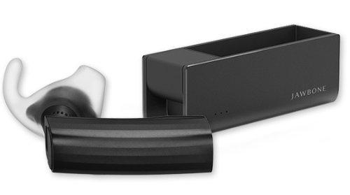 era-by-jawbone-bluetooth-headset-with-charge-case-black-streak-certified-refurbished