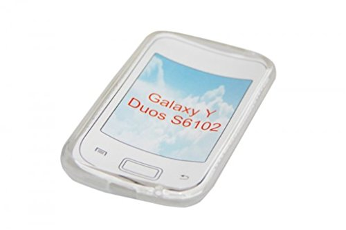 back-case-cover-backcase-back-cover-funda-funda-para-samsung-gt-s6102-galaxy-y-duos-transparente