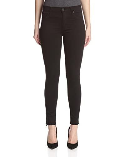 Hudson Jeans Women's Barbara Ankle Jean