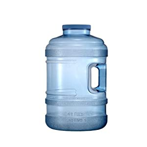 Buy 5 gallon water bottle page 7 of 8 5 gallon water bottle