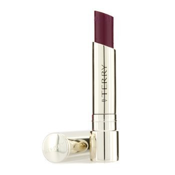 By Terry Hyaluronic Sheer Rouge Hydra Balm Fill & Plump Lipstick (Uv Defense) # 15 Grand Cru 3G/0.1Oz by By Terry