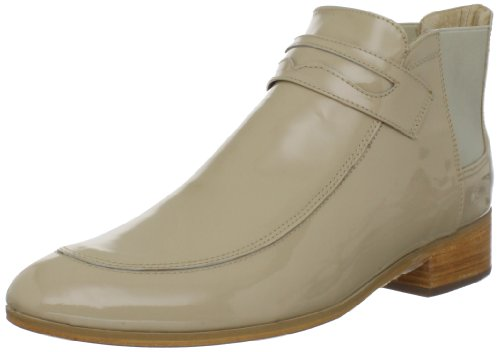 Rev Plomo Women's Simona Loafer