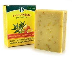 theraneem-naturals-neem-therapa-c-barra-de-limpieza-organix-sur