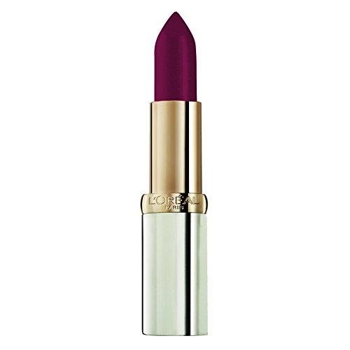 L'Oréal Make Up Designer Paris Color Riche Rossetto, 430 Mon Jules
