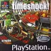 playstation-1-pro-pinball-timeshock