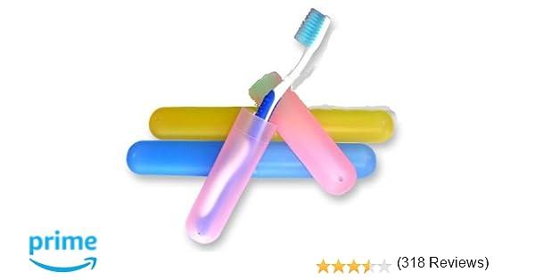 Bathroom Accessories & Organization: Buy Bathroom Accessories ...