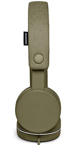 urbanears-4091064-humlan-headphone-jam