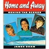 Home and Awayby James Oram