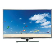 Videocon VKA32HX08X 32 Inch HD Ready LED TV Image