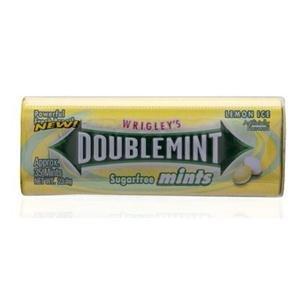 wrigley-double-mint-lemon-ice-candy-238g