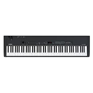 Yamaha Cp Stage Piano For Sale
