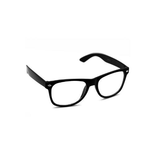 nerd-sonnenbrille-brille-klare-glaser-wayfarer-style-schwarz
