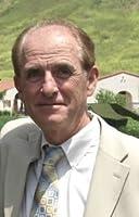 Ian Osborn