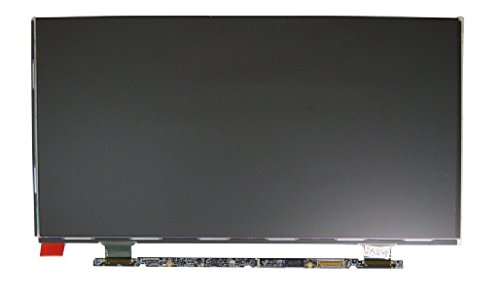 """13"""" A+ Laptop Lcd Screen Lp133Wp1 For Macbook Air A1369 A1466 (Not Lcd Assembly,Ubstitute Replacement Lcd Screen Only)"""