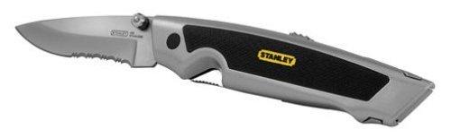 Knife Utility Sport Stan (Pkg Of 5)